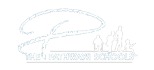 Pathways Schools Logo