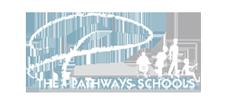 Pathways Schools Logo